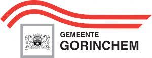 1 Gemeente Gorinchem
