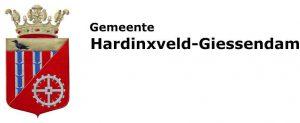 2 Gemeente Hardinxveld-Giessendam