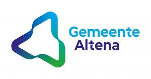 5 Gemeente Altena