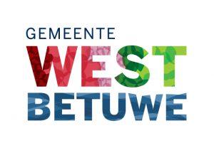 6 Gemeente-West-Betuwe