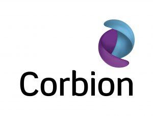 CorbionLogo_RGB