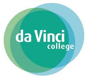 Corporate logo Da Vinci fullcolour (JPG)