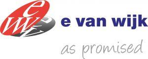 E. van Wijk