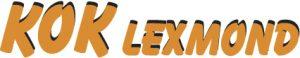 Kok Lexmond