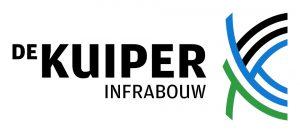 Kuiper Infrabouw