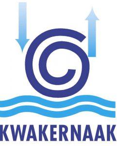 Kwakernaak