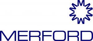 Logo Merford_groot