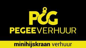 Pegee