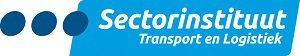 Logo Sectorintituut_ubuntu_FC