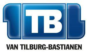 Van Tilburg Bastianen