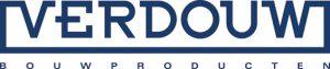 Logo Verdouw 2000 diap.