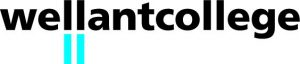 Wellant_Logo