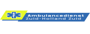 ambulance 2.fw