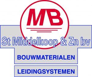 logo_stmiddelkoop & Zn bv_bouwmaterialen en leidingssystemen
