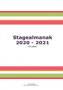 stage-almanak 2021